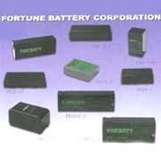 FORBATT VN battery (FORBATT batterie VN)