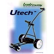 Utech Electronic Trolley (Utech Elektronische Trolley)