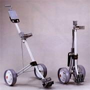 9017S Golf Cart (9017S Golf Cart)
