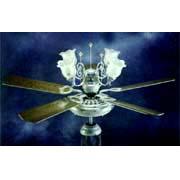 52` Ceiling Fans (52 `Потолочные вентиляторы)
