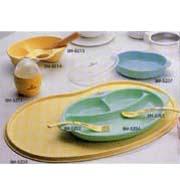 Bon AppAppetite Baby Tableware (Bon AppAppetite Baby посуды)