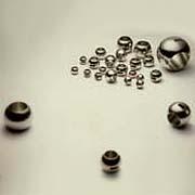 Valve Ball (Шаровой клапан)