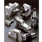 Milling & grinding machines tool accessories (& Фрезерные машины Шлифовальные принадлежности инструмента)