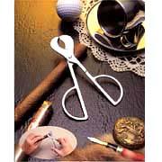 HL-5717-1 Cigar Cutters (HL-5717  Ножницы для сигар)
