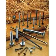 Chipboard Screws, Drywall Screws, Self Drilling, Self Tapping Screws (Шурупы, гипсокартона шурупы, САМОСВЕРЛЯЩИЕ, САМОНАРЕЗАЮЩИЕ Винты)