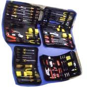 Computer Use Tool Set (Компьютерный набор инструмента)