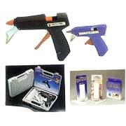 Glue Gun & Hot Melt Glue (Клей Gun & горячего расплава клея)