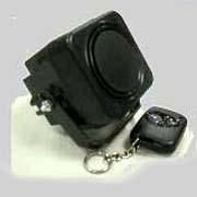 HAWK 990 Car Alarm (HAWK 990 Car Alarm)