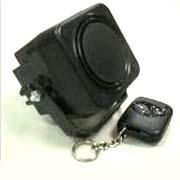 6641 D.I.Y. Auto Alarm (6641 D.I.Y. Авто сигнализации)