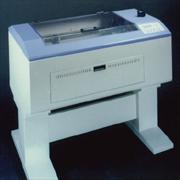 LaserPro (TM) L-12/L-25/L-30/L-50