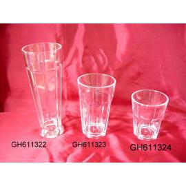 GLASS (СТЕКЛО)