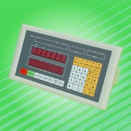 Motion Controller (Контроллеров движения)