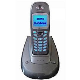 Wireless Skype Phone (Skype-out function fully supported,On-line phone book,Call