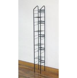 BOOK STAND(5LEVEL)