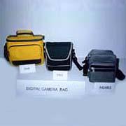 Digital Camera Bag (Digital Camera Bag)