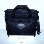 LCD Projector Carrying Bag