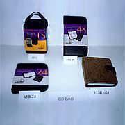 CD Bag (CD Bag)