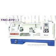 TNC-670