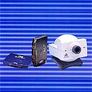 VCS-USB, Desktop Video Conferencing Kit with USB Camera (VCS-USB, Desktop Video Conferencing Kit с камеры USB)