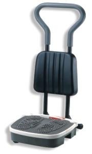 Massage Chair, Massage Bed, Blood Circulator, Foot Massager, Fitneww, Health Car (Массажное кресло, массажная кровать, кровь термостат, Foot Массажер Fitneww, здравоохранения автомобиля)