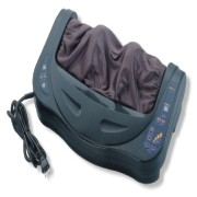 Massage Chair, Massage Bed, Blood Circulator, Foot Massager, Fitneww, Health Car