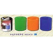 P-02 Muti Stifthalter (Assorted Colors) (P-02 Muti Stifthalter (Assorted Colors))