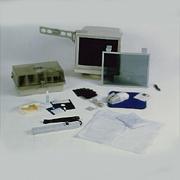 Computer Starter Kits (Компьютерные Starter Kits)