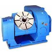 Rotary Table (Rotary Table)