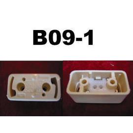 B09-1 (B09)