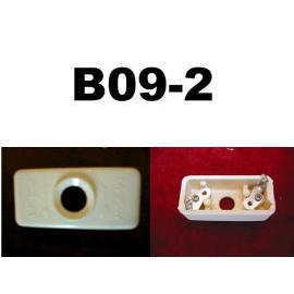 B09-2 (B09)