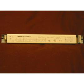 BM-AT50283 (БМ-AT50283)