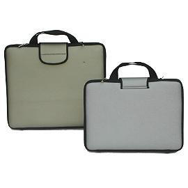 NOTEBOOK BAG (NOTEBOOK BAG)
