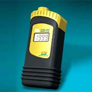 Gas Sensors & Gas Monitor, Model: GS98/GM98