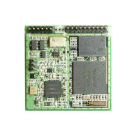 GPS Module (GPS-модуль)