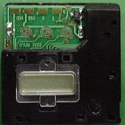 Camera Date Imprint Module (Дата на фотокамере выходные данные модуля)