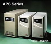 APS Series (APS Series)