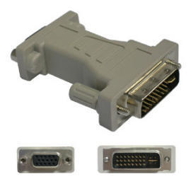 DVI Connector