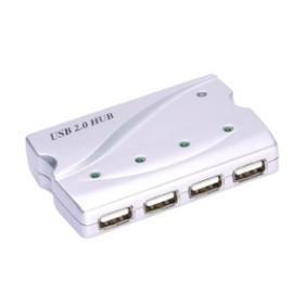 Usb Hub (USB Hub)