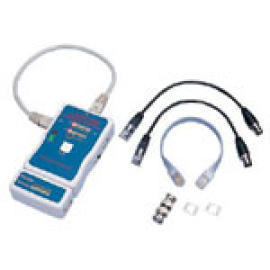 Cable Tester (Кабельный тестер)