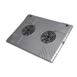 Plastic Cooling Pad (Пластиковые охлаждения Pad)