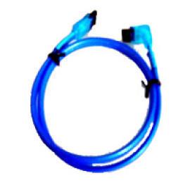 SATA 1 Cable