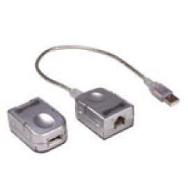 Usb Extender (USB Extender)