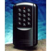 Proximity Access Control System (Proximity Access Control System)