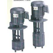 Coolant Pumps (Циркуляционные насосы)