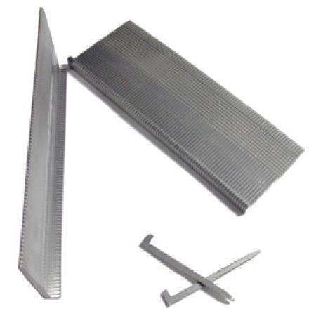 Floor Nail, Flooring Nails (Этаж ногтей, Полы Nails)
