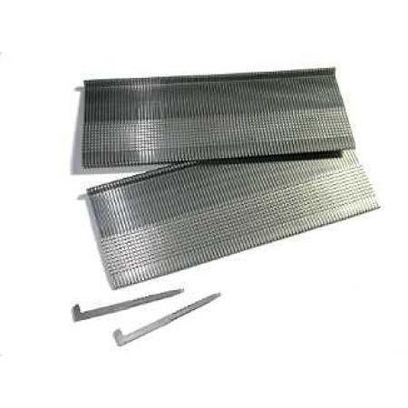 L Head Cleats Flooring Nails, Nail, Fastener (L главы утки Flooring Nails, Nail, крепежей)