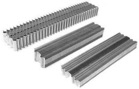 Corrugated Fasteners , Nail, Nails, Fastener (Гофрированным, ногтей, Гвозди, крепежи)