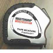 TW4128 Measuring Tape