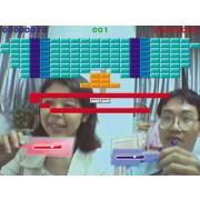 Videokanoid (Videokanoid)