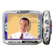 VideoLive Mail (VideoLive Mail)